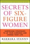 secrets-of-six-figure-women1-115x173